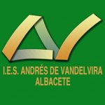 IES Vandelvira
