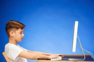 Ventajas de la programación de videojuegos para niños