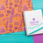 6 puntos clave que toda academia de inglés debe tener