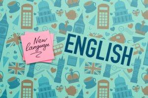 Recomendaciones academia de inglés