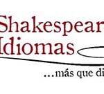 Shakespeare Idiomas